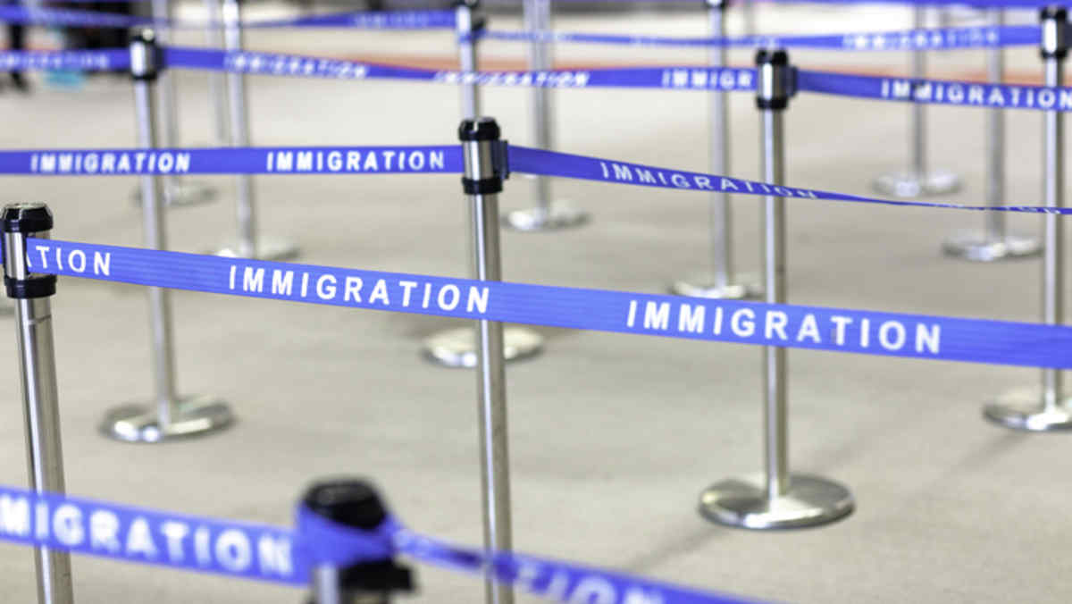 EB-5 Dubai: U.S. Immigration Landscape 2020