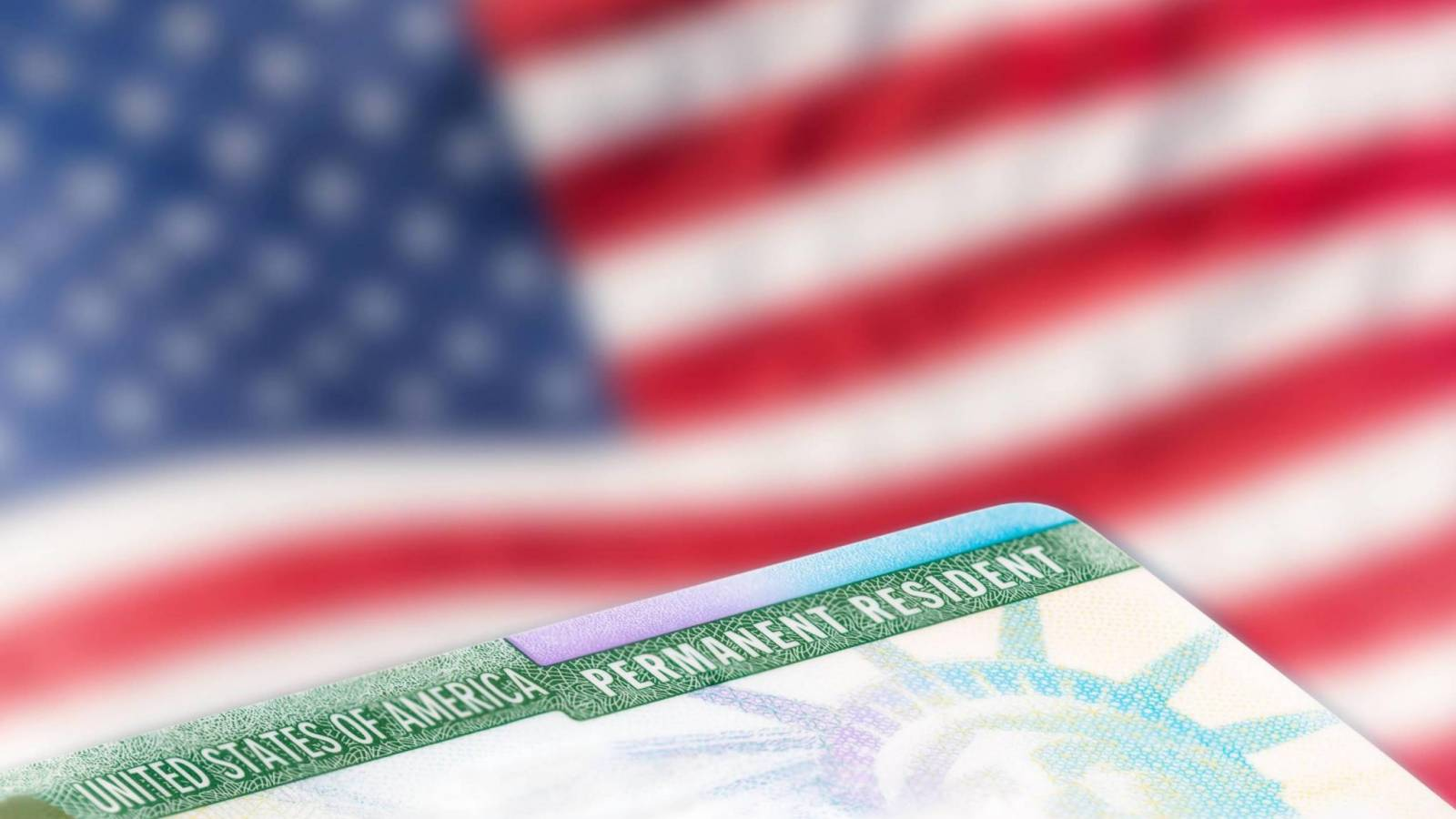 Expediting Your EB-5 Application