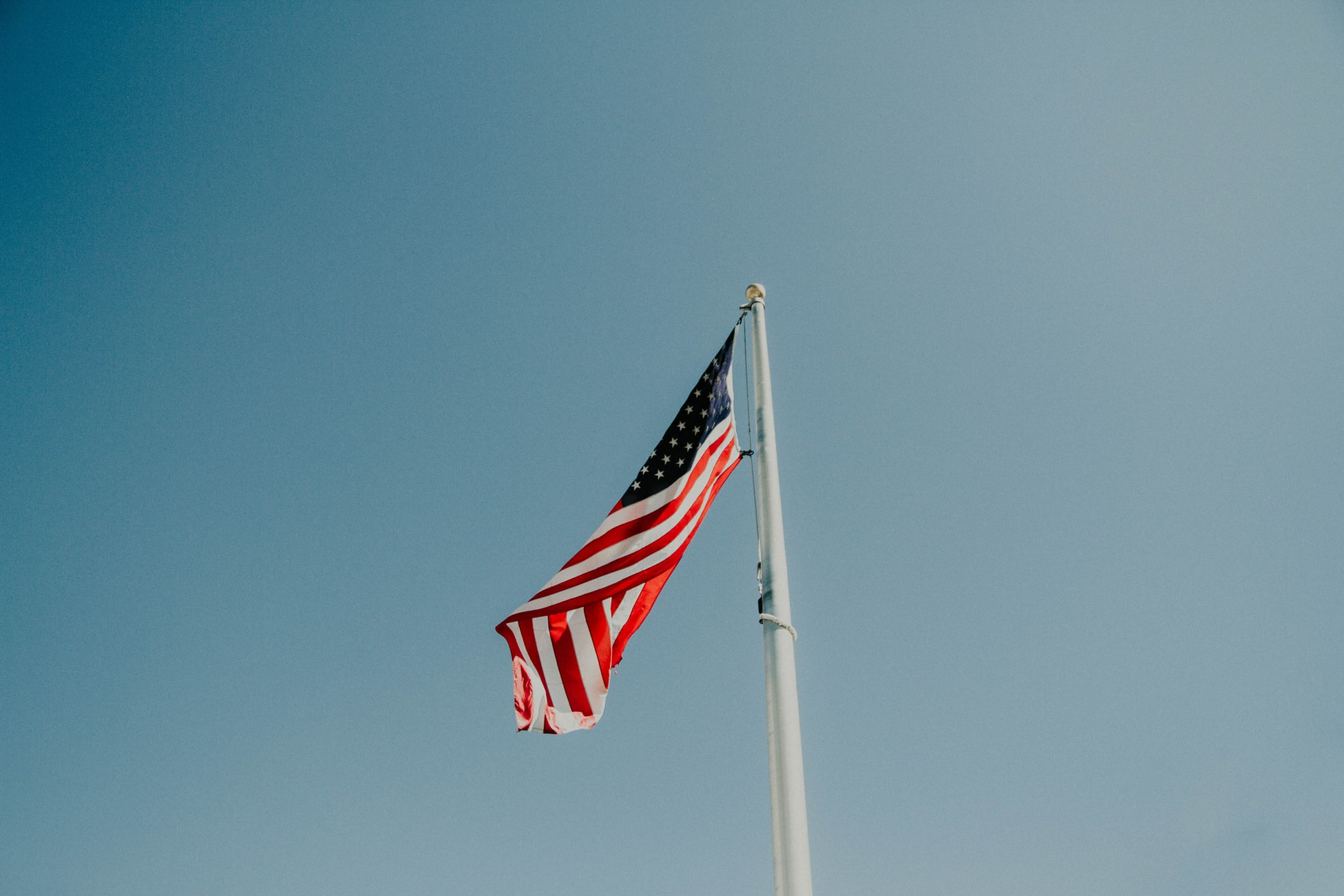 EB-5 Program as a Stimulus for the United States Economy Post COVID-19
