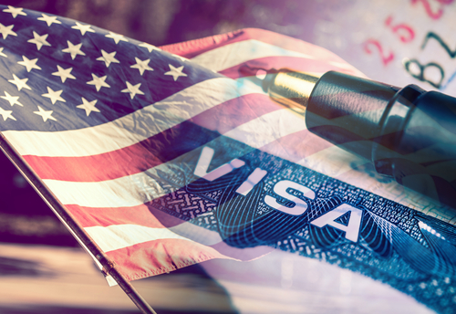EB-5 Program Regulations that Protect the Investor