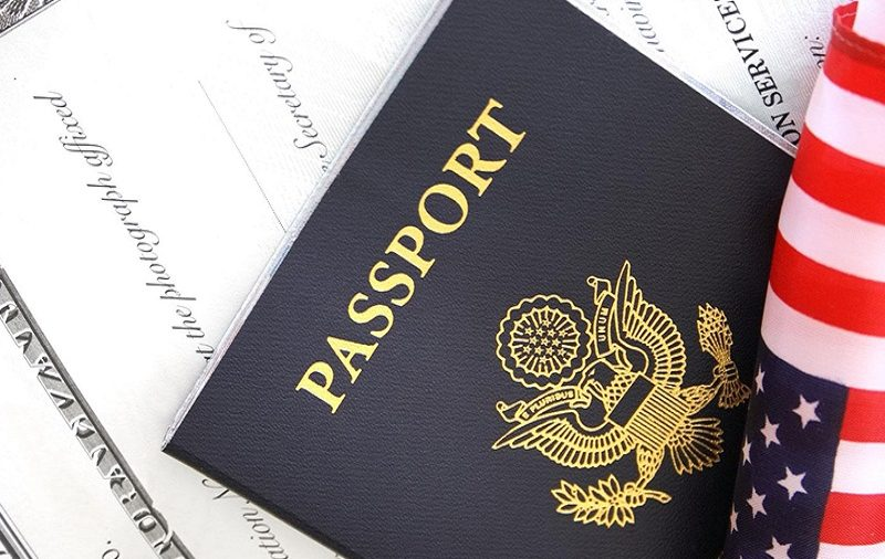The EB-5 Program as a Solution to the Suspension of the  L-1 and H1-B