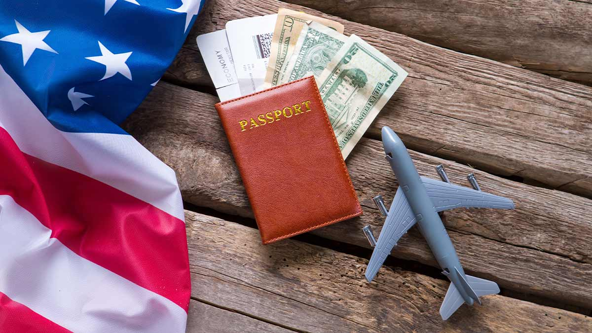 EB-5 Application Process – Faster Access to U.S.