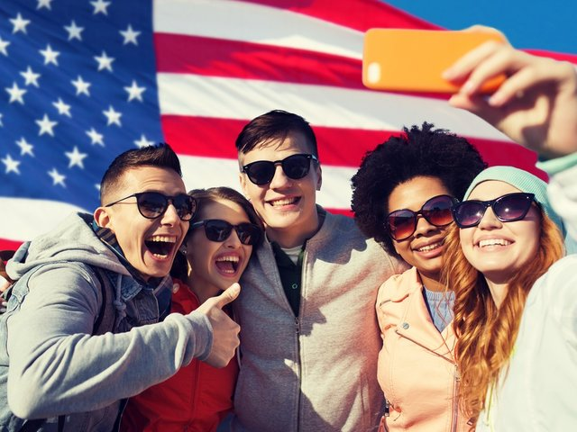 How U.S. Immigrant Students can Benefit from EB-5
