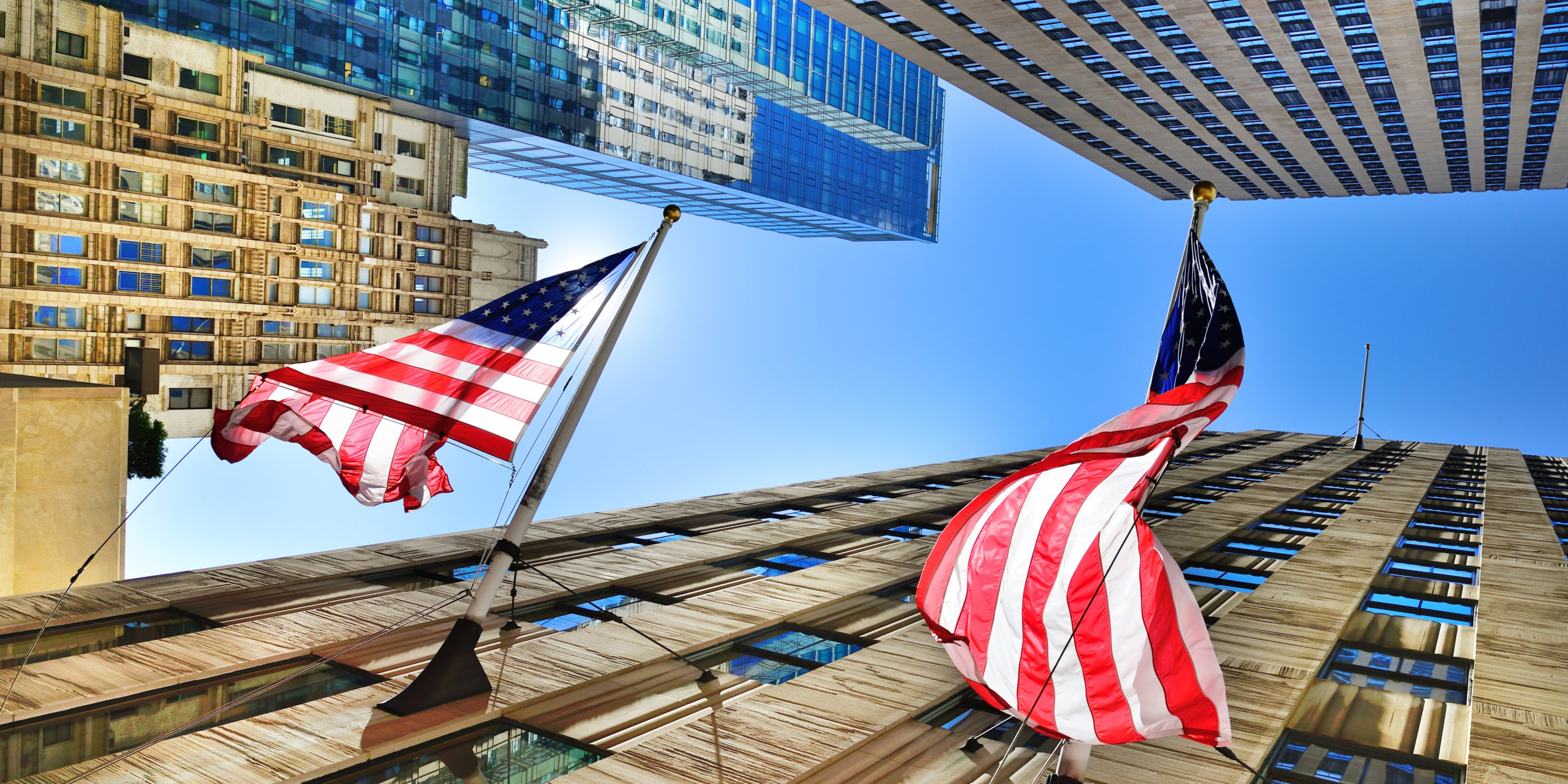 Filing EB-5 Application Under $500,000 Rules