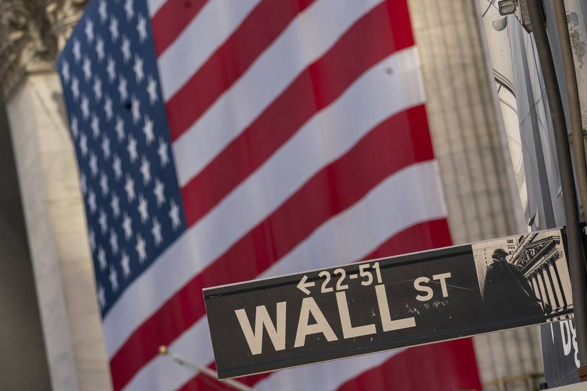 Investing in the U.S. through EB-5 Immigrant Investor Program