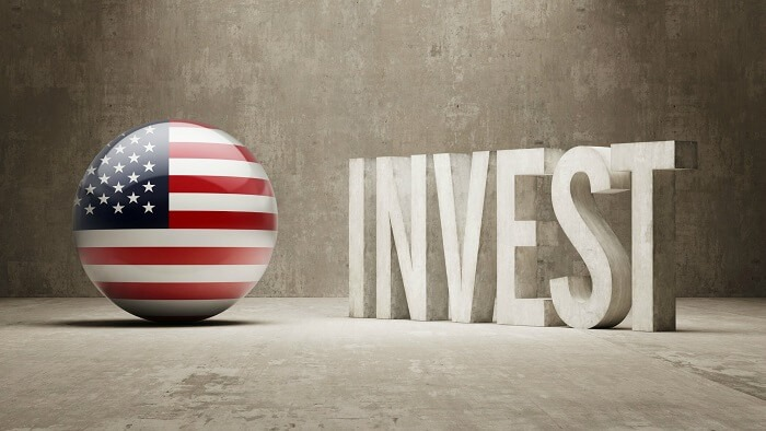 US Government's offer of EB-5 Residency Visa at decreased $500,000 investment