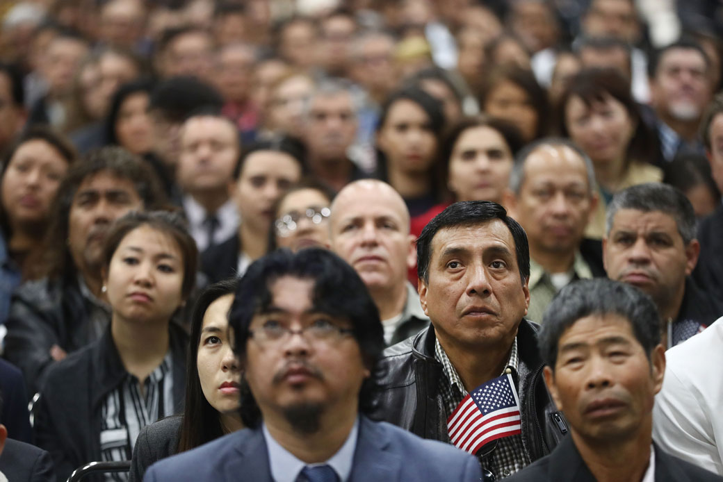 Surging demand for the United States EB-5 Investment Immigration Program